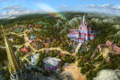 New-Fantasyland-TDR-FP