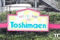 Toshimaen-23