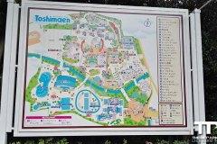 Toshimaen-24