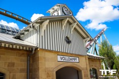 Volldampf-station-1
