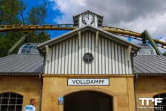 Volldampf-station-10