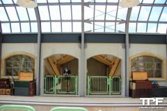 Volldampf-station-9