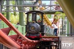 Volldampf-trein-1
