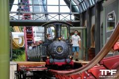 Volldampf-trein-3