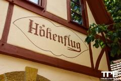 Hohenflug-1