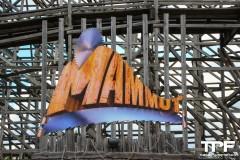 Mammut-1