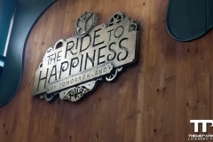 Happiness-23