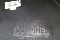 Happiness-52