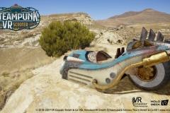 vr-bumper-cars-holodeck-vr-coaster-rendering