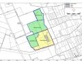 uitbreiding-Toverland-696x454