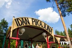 2-Idan-Pikajuna-0