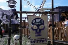 mystic-1
