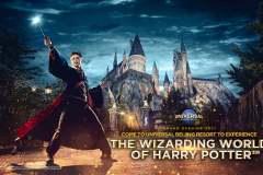 Universal-Studios-Beijing-Harry-Potter