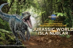 Universal-Studios-Beijing-Jurrasic-World