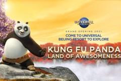 Universal-Studios-Beijing-Kung-Fu-Panda