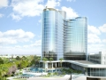 01-Universals-Aventura-Hotel-Pool-Level-980x490