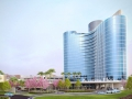 02-Universals-Aventura-Hotel-Entry-Level-980x490