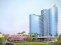 02-Universals-Aventura-Hotel-Entry-Level-980x490