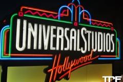 universal-137