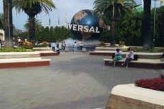 Universal-Studios-Japan-2