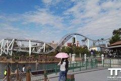 Universal-Studios-Japan-33