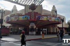 Universal-Studios-Japan-7