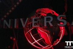 Universal-Studios-Japan-91