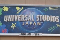 Universal-Studios-Japan-98