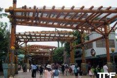Universal-Studios-Singapore-100