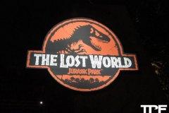 Universal-Studios-Singapore-1047