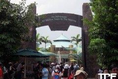 Universal-Studios-Singapore-106