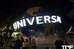 Universal-Studios-Singapore-1077