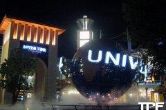 Universal-Studios-Singapore-1210