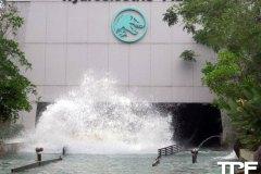 Universal-Studios-Singapore-15
