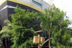Universal-Studios-Singapore-24
