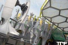 Universal-Studios-Singapore-27