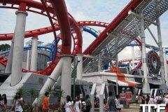 Universal-Studios-Singapore-35