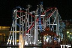 Universal-Studios-Singapore-5228