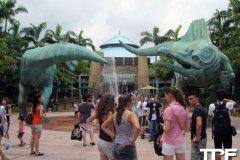 Universal-Studios-Singapore-83