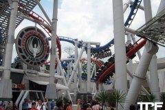 Universal-Studios-Singapore-93