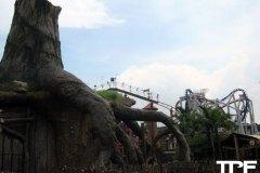 Universal-Studios-Singapore-97