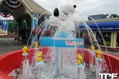 Valleyfair-11