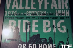 Valleyfair-115