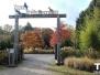 Zoo Veldhoven - oktober 2016