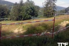 Slowakije-30