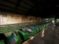 camelot-abandoned-theme-park-lancashire-3