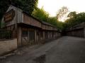 camelot-abandoned-theme-park-lancashire-5
