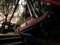 camelot-abandoned-theme-park-lancashire-6