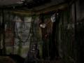 camelot-abandoned-theme-park-lancashire-7
