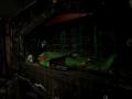 camelot-abandoned-theme-park-lancashire-8